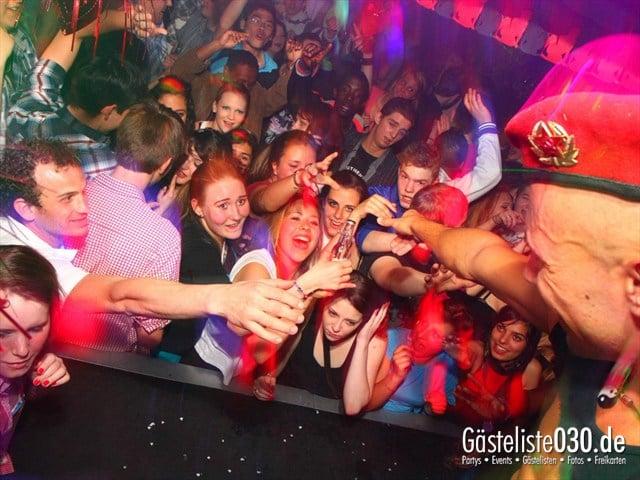 https://www.gaesteliste030.de/Partyfoto #173 Q-Dorf Berlin vom 05.05.2012