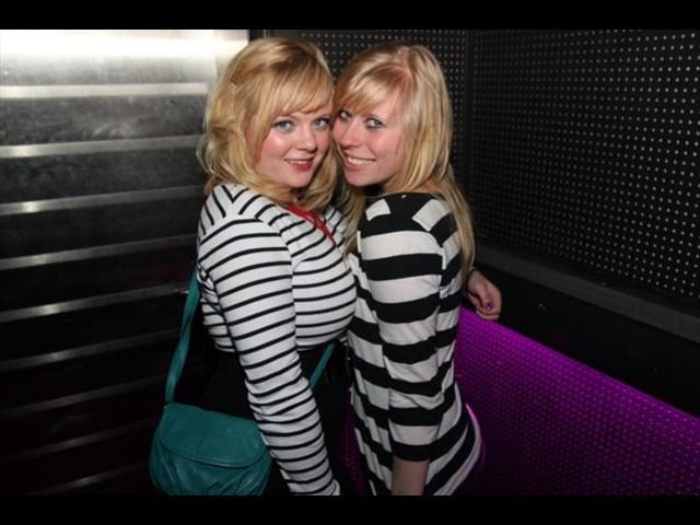 https://www.gaesteliste030.de/Partyfoto #10 Club R8 Berlin vom 09.12.2011