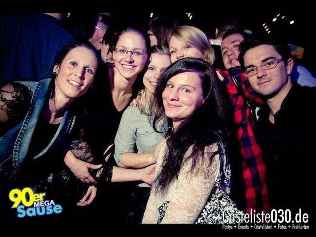 https://www.gaesteliste030.de/Partyfoto #179 Velodrom Berlin vom 04.02.2012