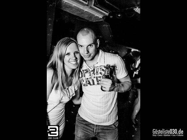 https://www.gaesteliste030.de/Partyfoto #172 2BE Club Berlin vom 21.04.2012