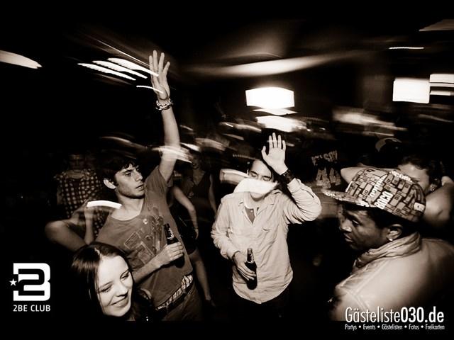 https://www.gaesteliste030.de/Partyfoto #90 2BE Club Berlin vom 14.01.2012