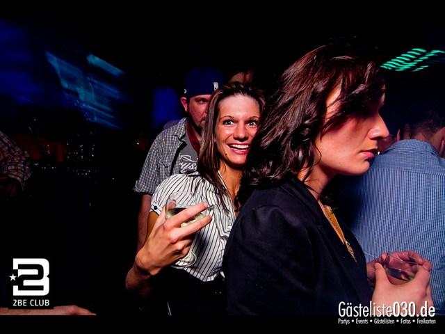https://www.gaesteliste030.de/Partyfoto #92 2BE Club Berlin vom 31.12.2011