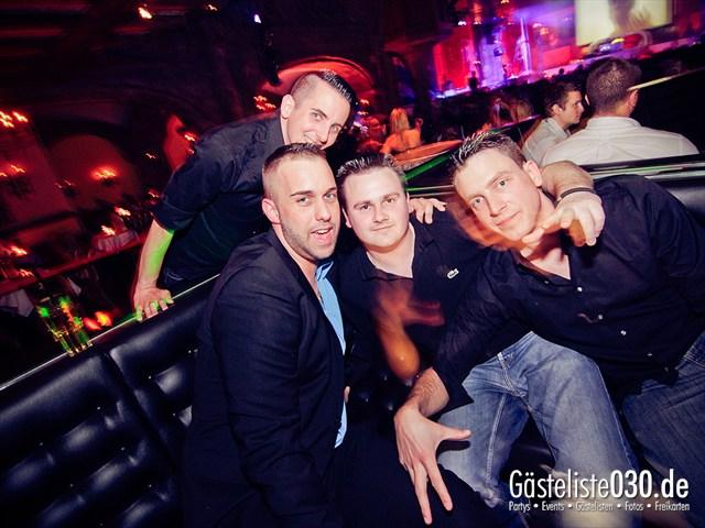 https://www.gaesteliste030.de/Partyfoto #27 Adagio Berlin vom 30.03.2012