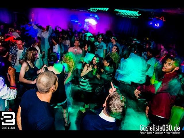 https://www.gaesteliste030.de/Partyfoto #197 2BE Club Berlin vom 21.04.2012
