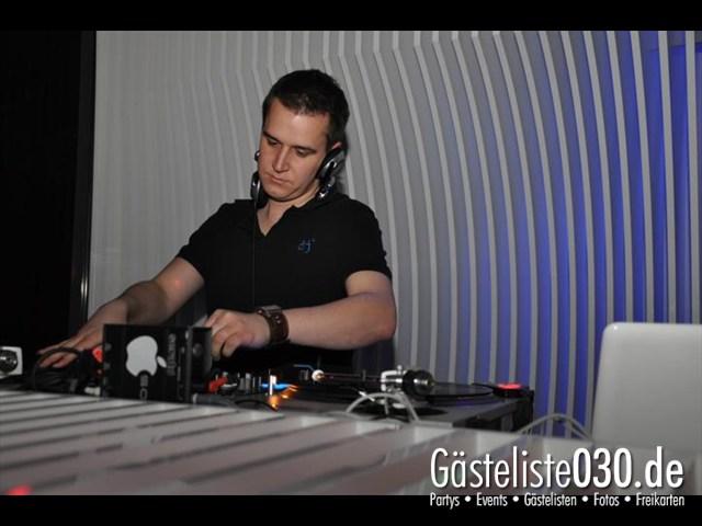 https://www.gaesteliste030.de/Partyfoto #20 E4 Berlin vom 10.12.2011