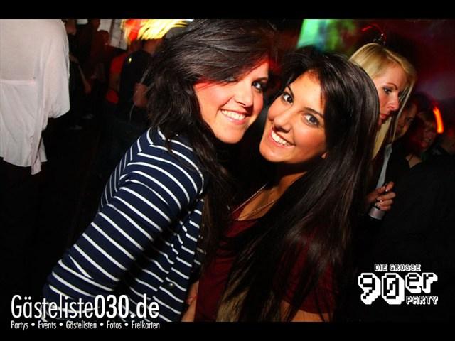 https://www.gaesteliste030.de/Partyfoto #58 Fritzclub Berlin vom 08.04.2012