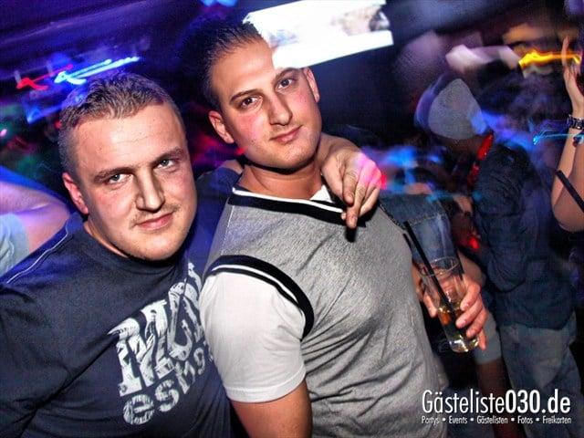 https://www.gaesteliste030.de/Partyfoto #37 Club R8 Berlin vom 10.03.2012