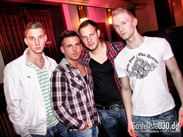 https://www.gaesteliste030.de/Partyfoto #51 Goya Berlin vom 09.03.2012