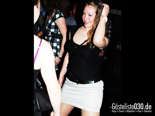 https://www.gaesteliste030.de/Partyfoto #77 Spindler & Klatt Berlin vom 31.03.2012