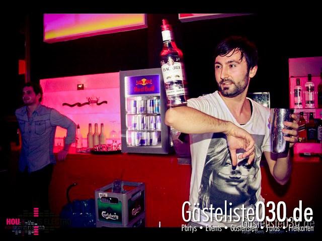 https://www.gaesteliste030.de/Partyfoto #58 China Lounge Berlin vom 17.02.2012