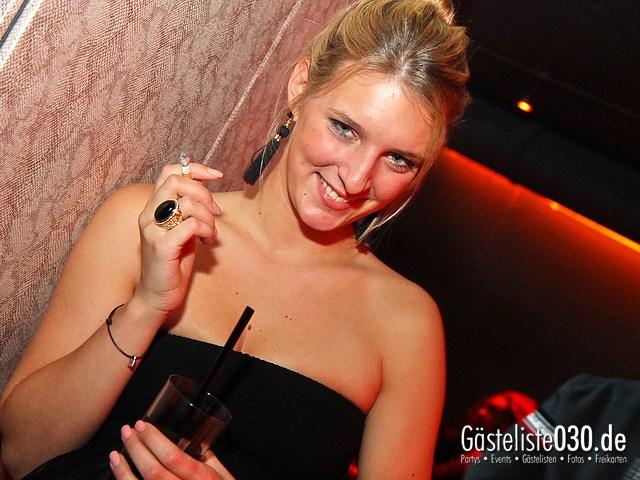 https://www.gaesteliste030.de/Partyfoto #113 Club R8 Berlin vom 11.02.2012