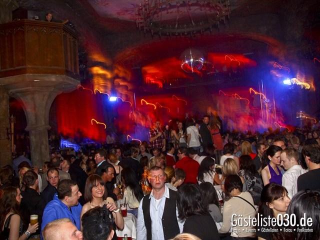 https://www.gaesteliste030.de/Partyfoto #68 Adagio Berlin vom 21.04.2012