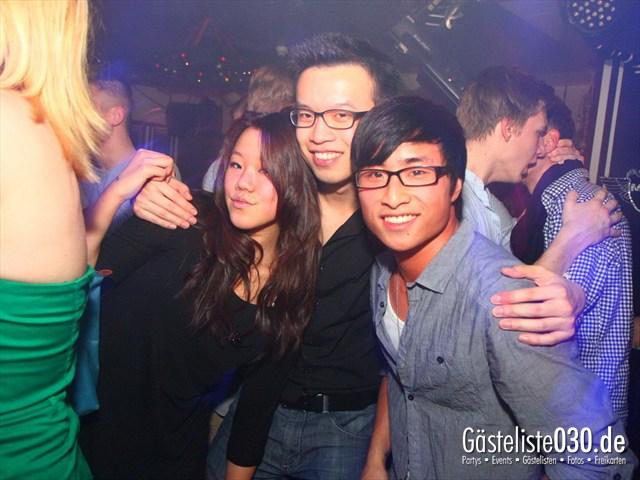 https://www.gaesteliste030.de/Partyfoto #145 Maxxim Berlin vom 29.12.2011