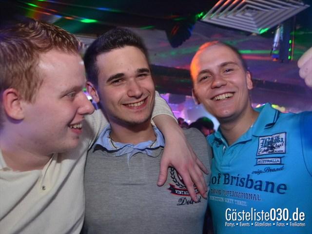 https://www.gaesteliste030.de/Partyfoto #66 Q-Dorf Berlin vom 11.05.2012