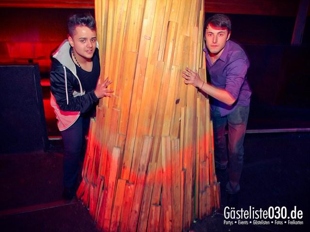 https://www.gaesteliste030.de/Partyfoto #59 Box Gallery Berlin vom 27.04.2012
