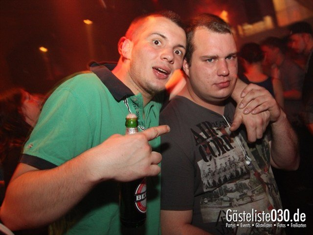 https://www.gaesteliste030.de/Partyfoto #22 Soda Berlin vom 05.05.2012