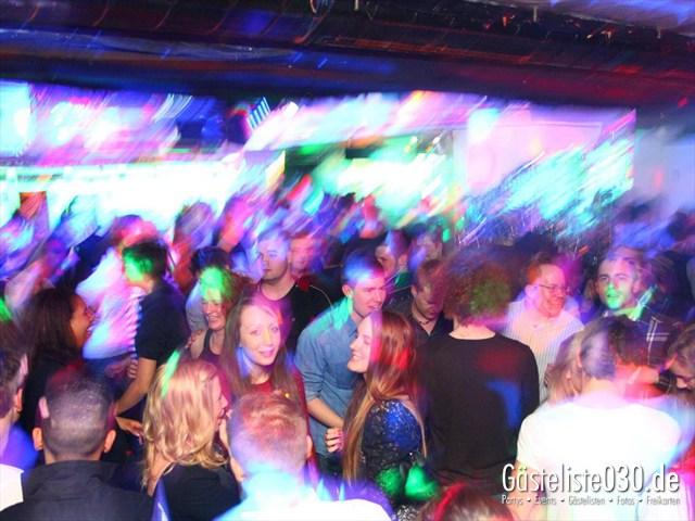https://www.gaesteliste030.de/Partyfoto #22 Q-Dorf Berlin vom 14.12.2011