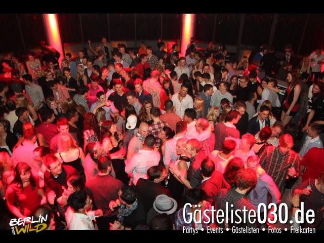 https://www.gaesteliste030.de/Partyfoto #50 E4 Berlin vom 18.02.2011