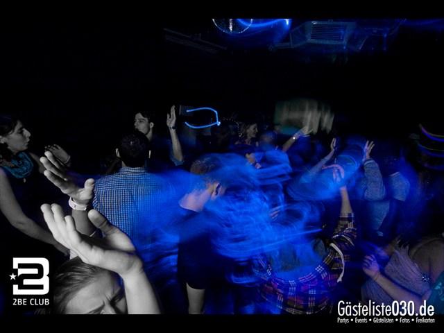 https://www.gaesteliste030.de/Partyfoto #166 2BE Club Berlin vom 10.12.2011