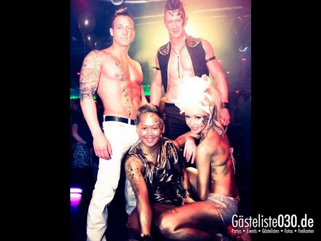 https://www.gaesteliste030.de/Partyfoto #39 Maxxim Berlin vom 06.01.2012