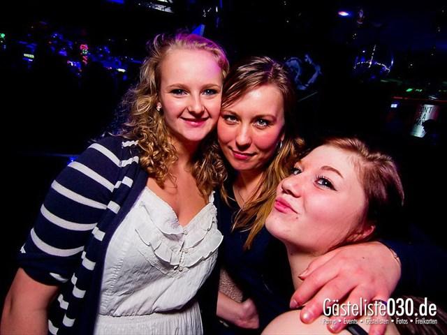 https://www.gaesteliste030.de/Partyfoto #45 Q-Dorf Berlin vom 20.03.2012