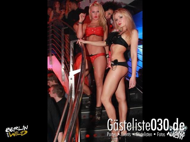 https://www.gaesteliste030.de/Partyfoto #170 E4 Berlin vom 11.02.2012