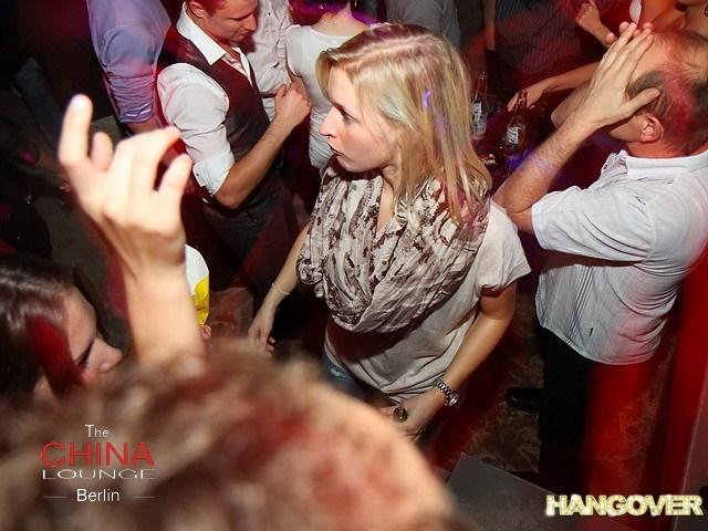 https://www.gaesteliste030.de/Partyfoto #69 China Lounge Berlin vom 07.01.2012