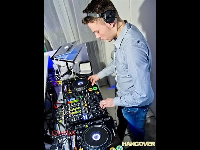 https://www.gaesteliste030.de/Partyfoto #37 China Lounge Berlin vom 10.12.2011