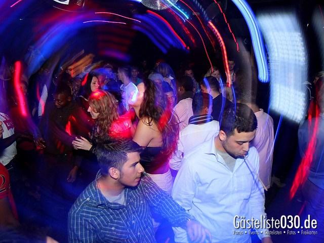 https://www.gaesteliste030.de/Partyfoto #93 Club R8 Berlin vom 11.02.2012
