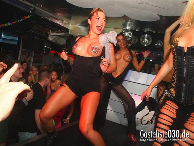 https://www.gaesteliste030.de/Partyfoto #73 Q-Dorf Berlin vom 23.03.2012