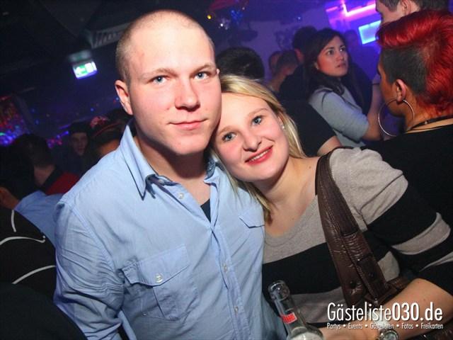 https://www.gaesteliste030.de/Partyfoto #94 Q-Dorf Berlin vom 30.12.2011