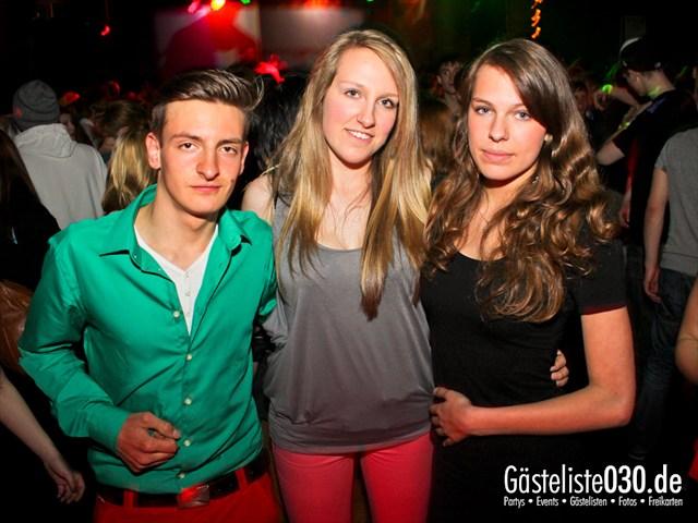 https://www.gaesteliste030.de/Partyfoto #120 Fritzclub Berlin vom 17.05.2012