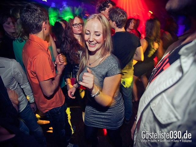 https://www.gaesteliste030.de/Partyfoto #44 Adagio Berlin vom 13.04.2012