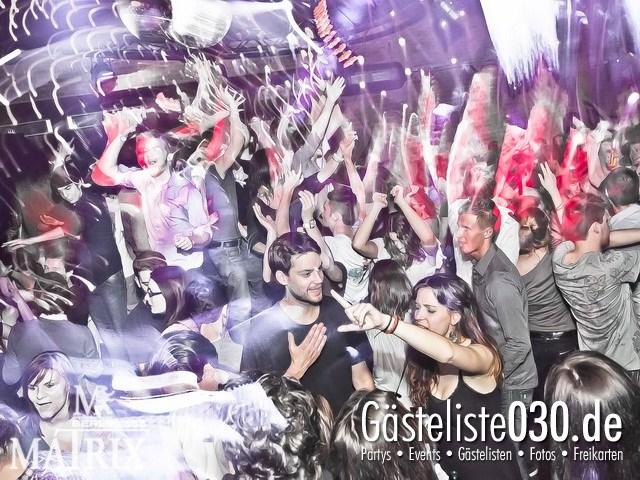 https://www.gaesteliste030.de/Partyfoto #16 Matrix Berlin vom 01.03.2012