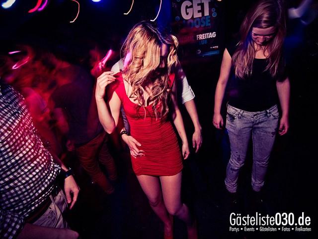 https://www.gaesteliste030.de/Partyfoto #37 Club R8 Berlin vom 10.12.2011