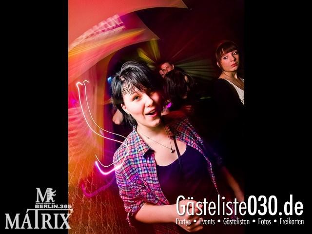 https://www.gaesteliste030.de/Partyfoto #111 Matrix Berlin vom 01.02.2012