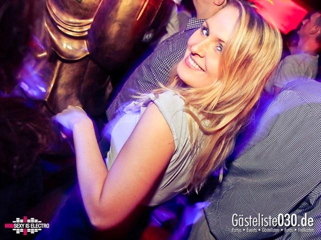 https://www.gaesteliste030.de/Partyfoto #175 China Lounge Berlin vom 16.12.2011