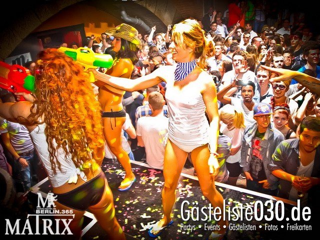 https://www.gaesteliste030.de/Partyfoto #26 Matrix Berlin vom 06.04.2012