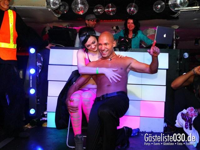https://www.gaesteliste030.de/Partyfoto #159 Q-Dorf Berlin vom 16.03.2012