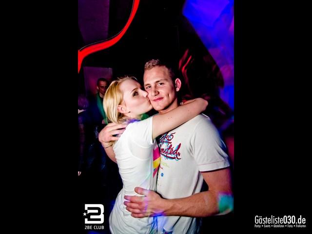 https://www.gaesteliste030.de/Partyfoto #120 2BE Club Berlin vom 03.03.2012