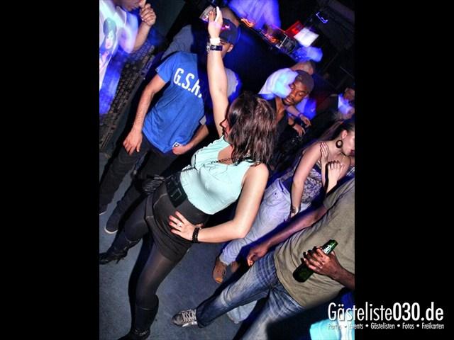 https://www.gaesteliste030.de/Partyfoto #70 2BE Club Berlin vom 17.03.2012