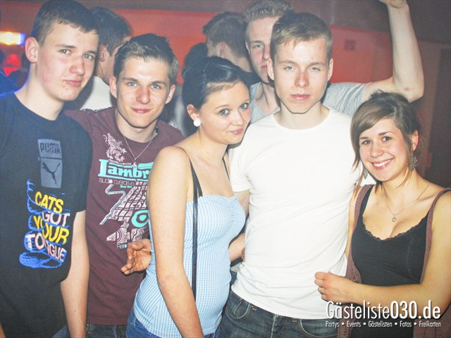 https://www.gaesteliste030.de/Partyfoto #85 Fritzclub Berlin vom 04.04.2012
