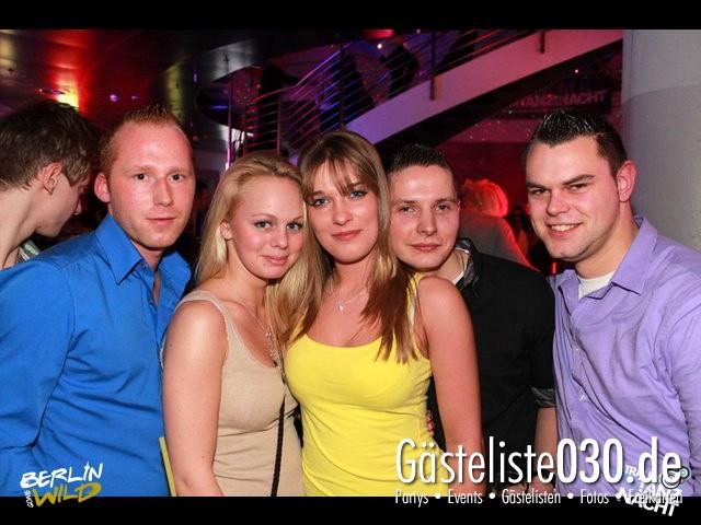 https://www.gaesteliste030.de/Partyfoto #146 E4 Berlin vom 11.02.2012
