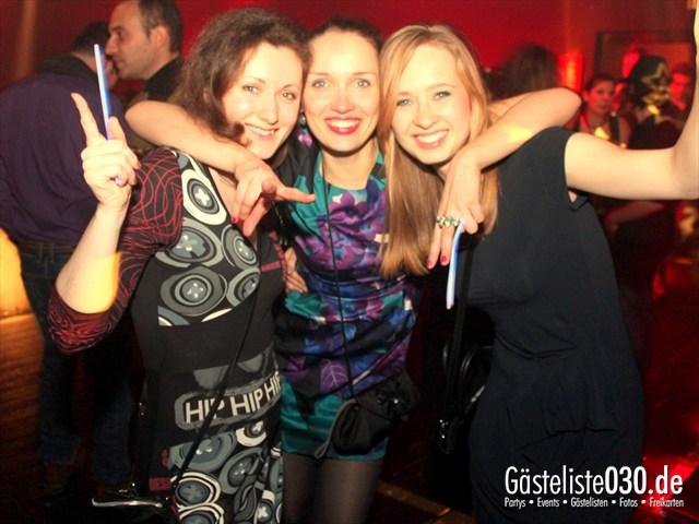 https://www.gaesteliste030.de/Partyfoto #37 Spindler & Klatt Berlin vom 10.03.2012