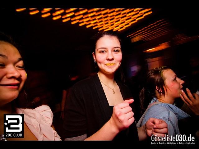 https://www.gaesteliste030.de/Partyfoto #42 2BE Club Berlin vom 21.01.2012
