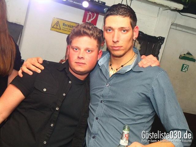 https://www.gaesteliste030.de/Partyfoto #74 Q-Dorf Berlin vom 08.04.2012
