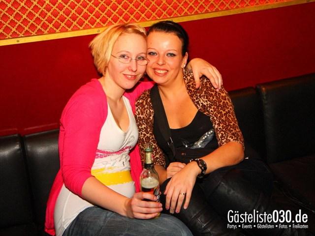 https://www.gaesteliste030.de/Partyfoto #178 Q-Dorf Berlin vom 20.01.2012