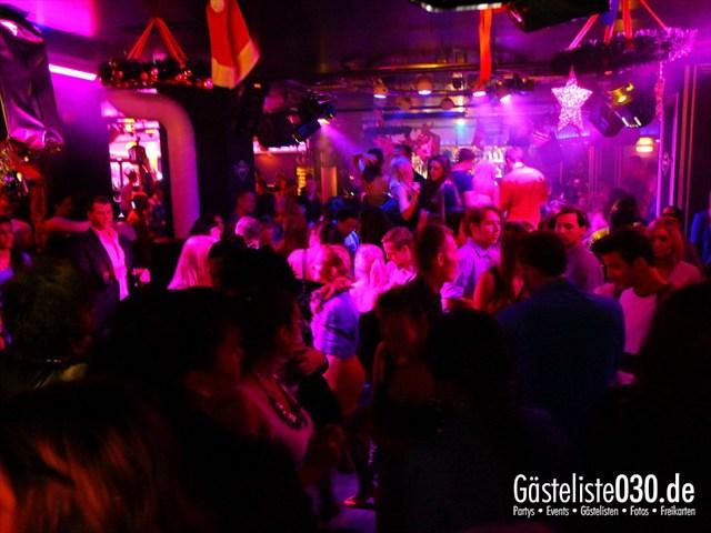 https://www.gaesteliste030.de/Partyfoto #91 Maxxim Berlin vom 26.12.2011