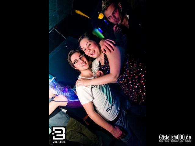 https://www.gaesteliste030.de/Partyfoto #75 2BE Club Berlin vom 28.01.2012
