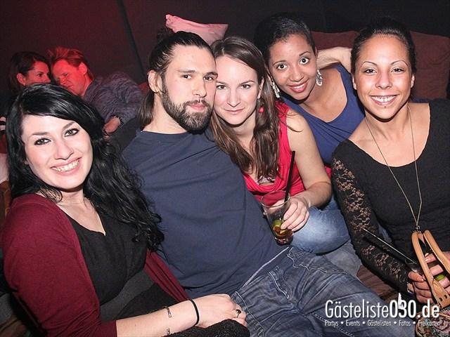 https://www.gaesteliste030.de/Partyfoto #3 Spindler & Klatt Berlin vom 24.02.2012